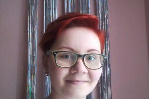M.Sc. Kateryna Boboshko