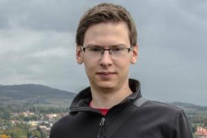 Dr. Mateusz Zelent