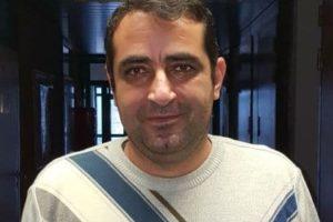Dr. Amir Nasser Zarezad